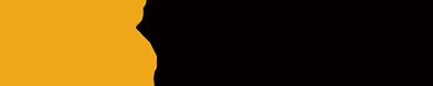 tabeloglogo