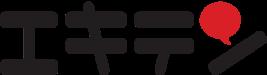 logo_ekiten
