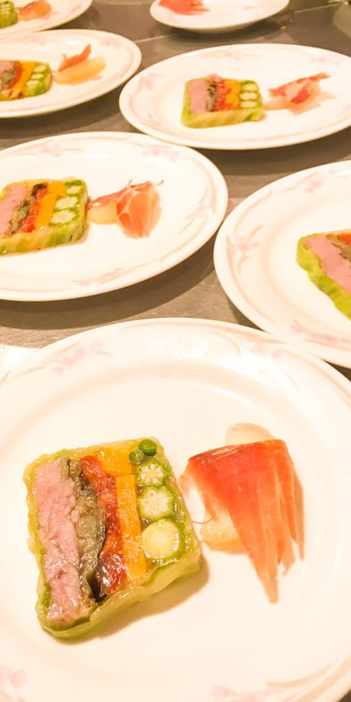 saito-dinner-image-05
