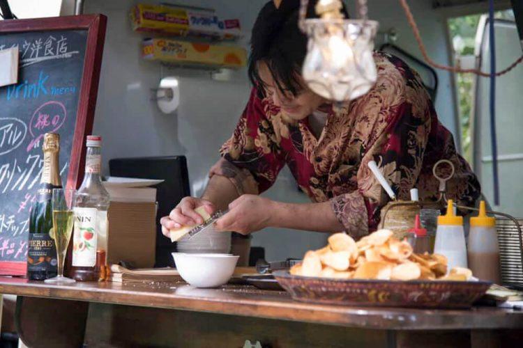 saito-kitchencar-04